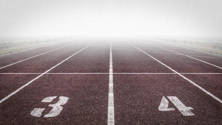 3 ความเข้าใจผิดเกี่ยวกับกีฬาประเภทต่าง ๆ ที่คุณอาจไม่เคยรู้มาก่อน