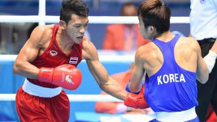 มวยสากลสมัครเล่น จุดเริ่มต้นและความหวังของนักกีฬาไทยในโอลิมปิกเกมส์