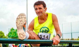 ผู้สูงอายุต้องเล่นกีฬาหรือไม่ สำคัญกับการดำรงชีวิตมากแค่ไหน
