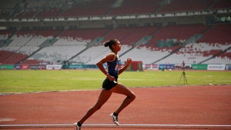 กีฬาช่วยเผาผลาญส่วนเกิน ดีอย่างไรต่อร่างกาย เล่นง่ายและน่าลอง